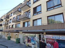 Income properties for sale in Mercier/Hochelaga-Maisonneuve (Montréal), Montréal (Island), 1220 - 1222, Rue  Bossuet, 16992956 - Centris