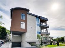 Condo à vendre à Hull (Gatineau), Outaouais, 10, Rue  Boudria, app. 1, 16331611 - Centris