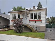 Maison à vendre à Pont-Viau (Laval), Laval, 224, Rue  Saint-André, 15008249 - Centris