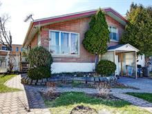 Maison à vendre à Laval-des-Rapides (Laval), Laval, 240, 5e Avenue, 22969755 - Centris