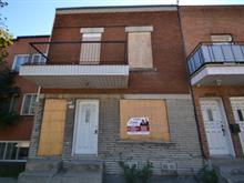 Duplex for sale in Le Sud-Ouest (Montréal), Montréal (Island), 5302 - 5304, Rue  Notre-Dame Ouest, 24277746 - Centris