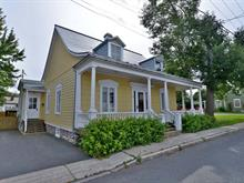 House for sale in Desjardins (Lévis), Chaudière-Appalaches, 514, Rue  Saint-Joseph, 22768732 - Centris