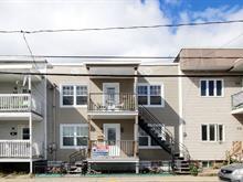 Duplex à vendre à Trois-Rivières, Mauricie, 718 - 720, Rue  Williams, 15551076 - Centris