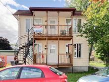 Duplex à vendre à Trois-Rivières, Mauricie, 127B - 127C, Rue  Saint-Valère, 10232200 - Centris