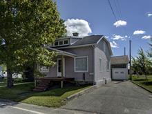 Maison à vendre à Sainte-Croix, Chaudière-Appalaches, 6015, Rue  Principale, 21256816 - Centris