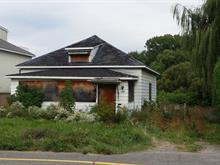 Maison à vendre à Rivière-des-Prairies/Pointe-aux-Trembles (Montréal), Montréal (Île), 7325, boulevard  Gouin Est, 10807540 - Centris
