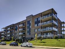 Condo for sale in Beauport (Québec), Capitale-Nationale, 109, Rue des Pionnières-de-Beauport, apt. 108, 19839247 - Centris