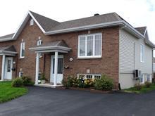 Maison à vendre à Rimouski, Bas-Saint-Laurent, 498, Avenue  Belzile, 20314059 - Centris