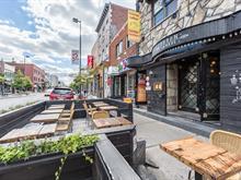 Commerce à vendre à Rosemont/La Petite-Patrie (Montréal), Montréal (Île), 3135, Rue  Masson, 13299417 - Centris