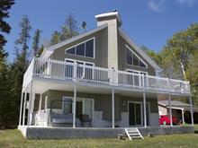 Maison à vendre à Lac-Kénogami (Saguenay), Saguenay/Lac-Saint-Jean, 7570, Rue des Découvreurs, 11685574 - Centris