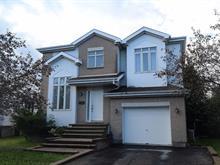 House for sale in Fabreville (Laval), Laval, 1290, Rue de Gênes, 11341659 - Centris