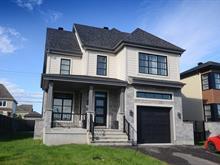 Maison à vendre à Lachenaie (Terrebonne), Lanaudière, 257, Rue du Prunier-noir, 23965805 - Centris