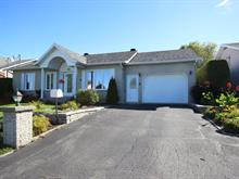 House for sale in Victoriaville, Centre-du-Québec, 16, Rue  Catherine, 24986086 - Centris