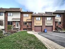 Maison à vendre à La Prairie, Montérégie, 120, Rue  Beausoleil, 9513758 - Centris