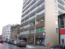 Local commercial à louer à Westmount, Montréal (Île), 1310, Avenue  Greene, local 750, 18882854 - Centris