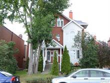 Condo à vendre à Sainte-Anne-de-Bellevue, Montréal (Île), 25, Rue  Sainte-Anne, app. 3, 11446687 - Centris