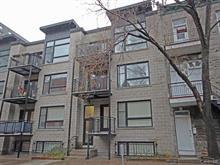 Condo / Appartement à louer à Ville-Marie (Montréal), Montréal (Île), 1240, Rue  Saint-Timothée, app. 4, 27677546 - Centris