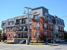 Condo à vendre à LaSalle (Montréal), Montréal (Île), 600, 76e Avenue, app. 303, 16323555 - Centris