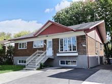 Duplex à vendre à Laval-des-Rapides (Laval), Laval, 46A - 46B, Rue  Meunier Ouest, 18438465 - Centris