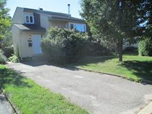 Maison à vendre à Sainte-Rose (Laval), Laval, 2626, Rue de l'Engoulevent, 12041759 - Centris