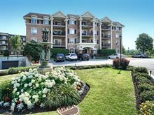 Condo for sale in Saint-Laurent (Montréal), Montréal (Island), 3135, Avenue  Ernest-Hemingway, apt. 302, 15951290 - Centris