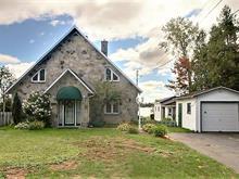 Maison à vendre à Lac-à-la-Tortue (Shawinigan), Mauricie, 1320, Chemin de la Vigilance, 26505525 - Centris