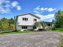 Maison à vendre à Val-des-Monts, Outaouais, 142, Chemin  Lafrenière, 13305334 - Centris