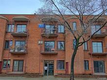 Condo for sale in Ville-Marie (Montréal), Montréal (Island), 1700, Avenue  Papineau, apt. 309, 14613469 - Centris