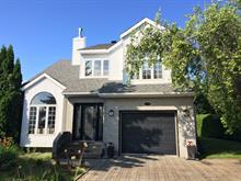 Maison à vendre à L'Île-Bizard/Sainte-Geneviève (Montréal), Montréal (Île), 507, Rue  Triolet, 20778197 - Centris