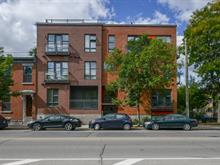 Condo à vendre à Le Sud-Ouest (Montréal), Montréal (Île), 1642, Rue  Mullins, 14528103 - Centris