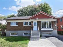 Maison à vendre à Laval-des-Rapides (Laval), Laval, 46, Rue  Meunier Ouest, 25719309 - Centris
