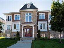 Condo à vendre à Chomedey (Laval), Laval, 2346, 100e Avenue, app. 301, 9986753 - Centris