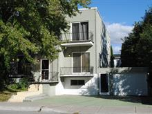 Triplex for sale in Rivière-des-Prairies/Pointe-aux-Trembles (Montréal), Montréal (Island), 12134 - 12138, Rue  Parent, 14345127 - Centris