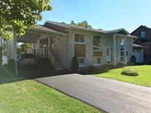 Maison à vendre à Charlesbourg (Québec), Capitale-Nationale, 5116, Rue des Écureuils, 14552409 - Centris