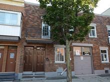 Duplex à vendre à Le Plateau-Mont-Royal (Montréal), Montréal (Île), 4602 - 4604, Avenue  Coloniale, 12819893 - Centris