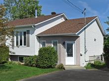House for sale in Saint-Zotique, Montérégie, 202, 22e Avenue, 23315477 - Centris