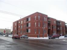 Condo / Appartement à louer à Rosemont/La Petite-Patrie (Montréal), Montréal (Île), 5385, Rue  Bélanger, 21532926 - Centris