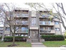 Condo for sale in Chomedey (Laval), Laval, 4300, 2e Rue, apt. 303, 24308836 - Centris