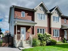 Maison à vendre à Aylmer (Gatineau), Outaouais, 356, Rue  Roberta-Unwin, 20791597 - Centris