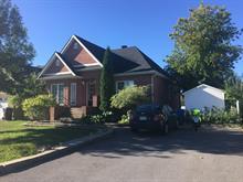 House for sale in L'Assomption, Lanaudière, 1391, Rue des Rosiers, 28199844 - Centris