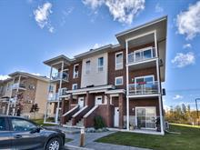 Condo à vendre à Aylmer (Gatineau), Outaouais, 11, Rue de l'Emerald, app. 2, 22812589 - Centris
