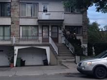 Triplex à vendre à Anjou (Montréal), Montréal (Île), 7170 - 7172A, Rue  Jarry Est, 28371174 - Centris