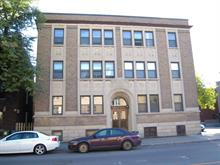 Condo for sale in Côte-des-Neiges/Notre-Dame-de-Grâce (Montréal), Montréal (Island), 5390, Avenue  Decelles, 16061331 - Centris