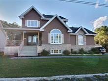 Maison à vendre à Larouche, Saguenay/Lac-Saint-Jean, 697, Rue  Vaillancourt, 22551938 - Centris