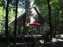 House for sale in Bromont, Montérégie, 1170, Route  Pierre-Laporte, 27310336 - Centris