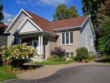 Maison à vendre à Les Chutes-de-la-Chaudière-Ouest (Lévis), Chaudière-Appalaches, 249, Rue du Replat, 26270162 - Centris