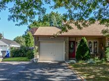 Maison à vendre à Blainville, Laurentides, 17, Rue de l'Artois, 22169825 - Centris
