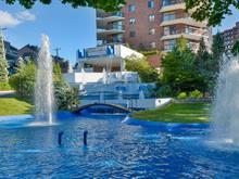 Condo for sale in Montréal-Nord (Montréal), Montréal (Island), 6900, boulevard  Gouin Est, apt. 103, 16460125 - Centris