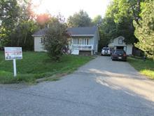 House for sale in Oka, Laurentides, 26, Rue de la Caravelle, 9346147 - Centris