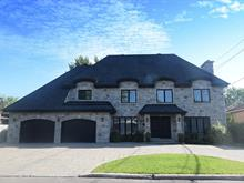House for sale in Duvernay (Laval), Laval, 1525, Rue de Val-Jalbert, 12341723 - Centris